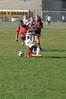 PMHS Raiders_09-15-2014_145