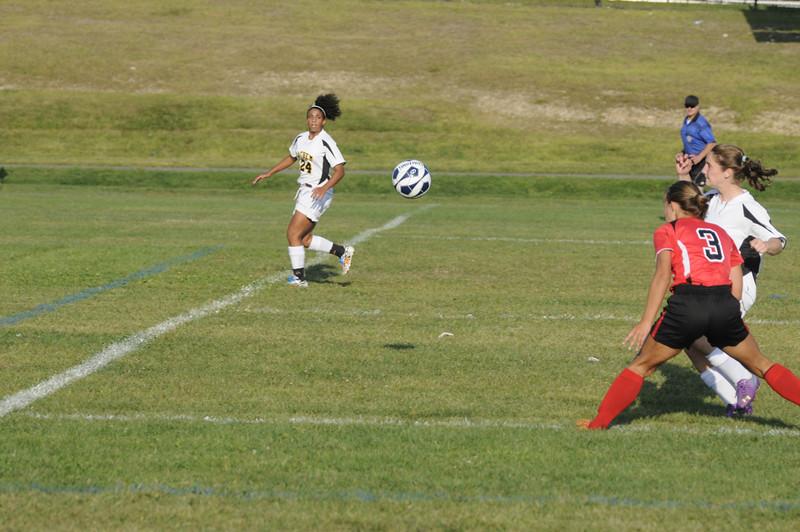PMHS Raiders_09-15-2014_763