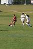 PMHS Raiders_09-15-2014_442