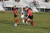 PMHS Raiders_09-15-2014_1157