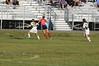 PMHS Raiders_09-15-2014_1017