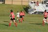 PMHS Raiders_09-15-2014_1058