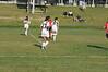 PMHS Raiders_09-15-2014_739