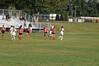PMHS Raiders_09-15-2014_944