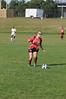 PMHS Raiders_09-15-2014_577