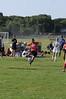 PMHS Raiders_09-15-2014_288