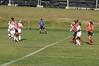 PMHS Raiders_09-15-2014_819