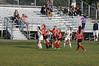 PMHS Raiders_09-15-2014_1092