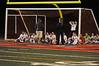 PMHS Raiders_09-09-2014_703a