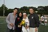 PMHS Raiders_09-09-2014_65
