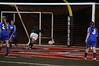 PMHS Raiders_09-09-2014_1193