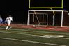 PMHS Raiders_09-09-2014_1423