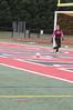 PMHS Raiders_09-13-2014_0833