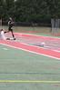 PMHS Raiders_09-13-2014_0830