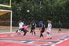 PMHS Raiders_09-13-2014_0381