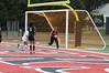 PMHS Raiders_09-13-2014_0734