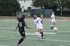 PMHS Raiders_09-13-2014_0188