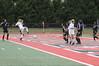 PMHS Raiders_09-13-2014_0726