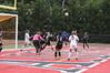 PMHS Raiders_09-13-2014_0385