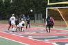 PMHS Raiders_09-13-2014_0728