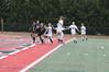 PMHS Raiders_09-13-2014_0477