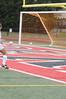 PMHS Raiders_09-13-2014_0771