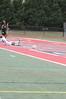 PMHS Raiders_09-13-2014_0828