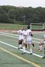 PMHS Raiders_09-13-2014_0840