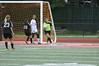 PMHS Raiders_09-13-2014_0130