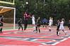 PMHS Raiders_09-13-2014_0377