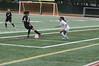 PMHS Raiders_09-13-2014_0507