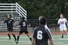 PMHS Raiders_09-13-2014_0227