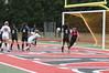 PMHS Raiders_09-13-2014_0730