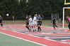 PMHS Raiders_09-13-2014_0724