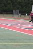 PMHS Raiders_09-13-2014_0832