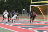 PMHS Raiders_09-13-2014_0729