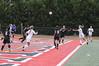 PMHS Raiders_09-13-2014_0390