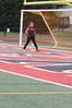 PMHS Raiders_09-13-2014_0835