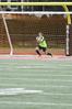 PMHS Raiders_09-13-2014_0071