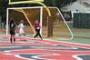PMHS Raiders_09-13-2014_0736
