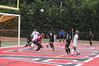 PMHS Raiders_09-13-2014_0380