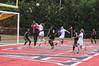 PMHS Raiders_09-13-2014_0378