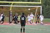 PMHS Raiders_09-13-2014_0855