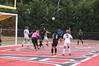 PMHS Raiders_09-13-2014_0384