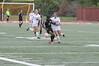 PMHS Raiders_09-13-2014_0777