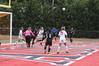 PMHS Raiders_09-13-2014_0386
