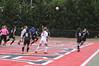 PMHS Raiders_09-13-2014_0388