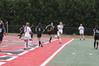 PMHS Raiders_09-13-2014_0393