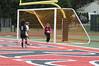 PMHS Raiders_09-13-2014_0735