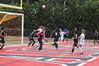 PMHS Raiders_09-13-2014_0379